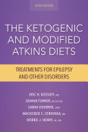 The Ketogenic and Modified Atkins Diets, 6th Edition Pdf/ePub eBook