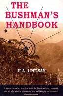 The Bushman s Handbook