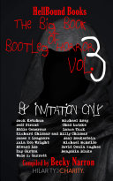 The Big Book of Bootleg Horror Volume 3