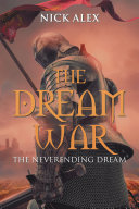The Dream War