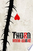 Thorn Book PDF