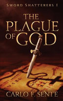 The Plague of God Pdf/ePub eBook