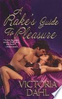 A Rake s Guide To Pleasure
