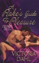 A Rake's Guide To Pleasure [Pdf/ePub] eBook