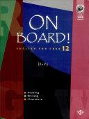 On Board 12