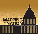 Mapping The Nation