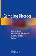 Gambling Disorder [Pdf/ePub] eBook