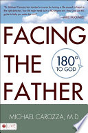 Facing the Father