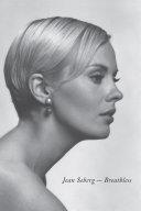 Jean Seberg Breathless