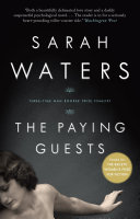 The Paying Guests Pdf/ePub eBook