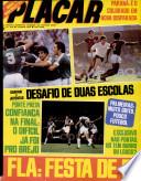 27 abr. 1979