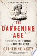 The Darkening Age Book