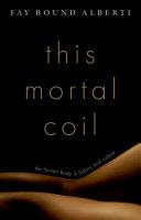 This Mortal Coil Pdf/ePub eBook