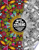 Bite Me  I m Coloring Book PDF