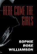 Here Come the Girls Pdf/ePub eBook