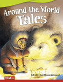 Around the World Tales