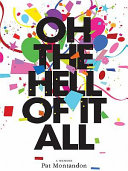 Oh the Hell of It All [Pdf/ePub] eBook