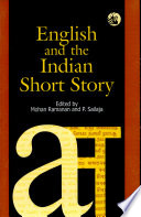 English And The Indian Short Story
