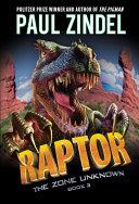 Raptor Pdf/ePub eBook