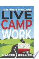 Live Camp Work