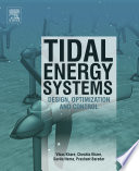 Tidal Energy Systems