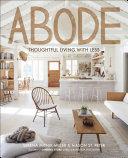 Abode Pdf/ePub eBook