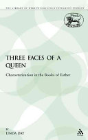 Three Faces of a Queen