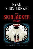 The Skinjacker Trilogy Pdf/ePub eBook