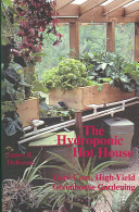 The Hydroponic Hot House