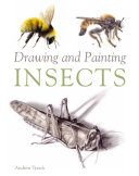 Pdf Drawing and Painting Insects Telecharger