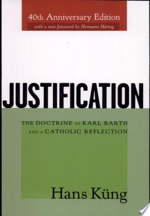 Download Justification online Books - godinez books