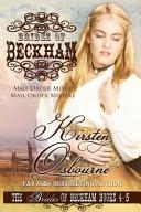Brides of Beckham