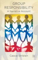 Group Responsibility Pdf/ePub eBook