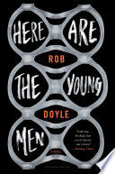 Here Are the Young Men Book PDF