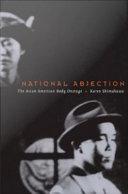 National Abjection Pdf/ePub eBook