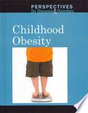 Childhood Obesity Book PDF