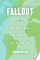 Fallout Book PDF