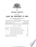 1924年4月23日