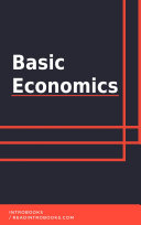 Basic Economics Pdf/ePub eBook