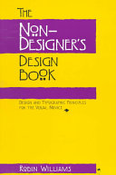 The Non designer s Design Book