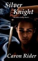 Pdf Silver Knight