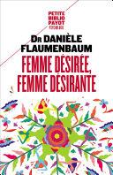 Femme désirée, femme désirante Pdf/ePub eBook