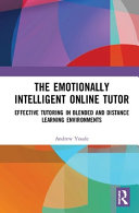The Emotionally Intelligent Online Tutor