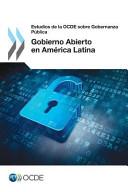 Cover image of Gobierno Abierto en América Latina