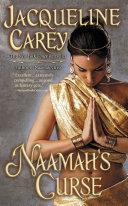 Pdf Naamah's Curse
