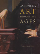 Gardner s Art Through the Ages Book