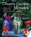 Creative Garden Mosaics