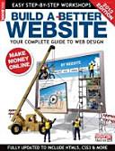 Build a Better Website 2013