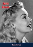 Early Havoc [Pdf/ePub] eBook