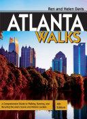 Atlanta Walks